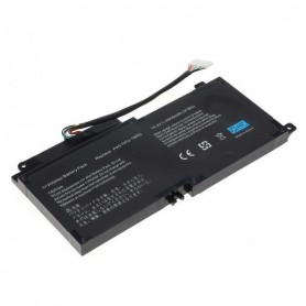 OTB - Battery for Toshiba PA5107U-1BRS - Toshiba laptop batteries - ON3561 www.NedRo.us