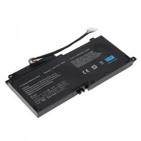 OTB - Accu voor Toshiba PA5107U-1BRS - Toshiba laptop accu's - ON3651-CB www.NedRo.nl