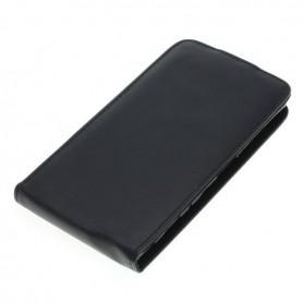 OTB - Flipcase voor Sony Xperia XZ - Sony telefoonhoesjes - ON3657 www.NedRo.nl
