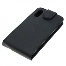 OTB - Husa Flipcase pentru Sony Xperia XZ - Sony huse telefon - ON3657 www.NedRo.ro