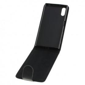 OTB, Flipcase voor Sony Xperia XZ, Sony telefoonhoesjes, ON3657, EtronixCenter.com