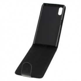 OTB - Husa telefon Flipcase pentru Sony Xperia XZ - Sony huse telefon - ON3657 www.NedRo.ro