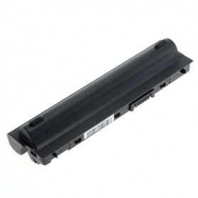OTB - Battery for Dell Latitude E6120 / E6220 / E6230 / E6320 Li-Ion 6600mAh - Dell laptop batteries - ON3218-C www.NedRo.us