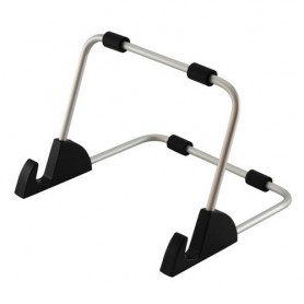 Universal Tablet Stand for 8.9 'and 10.1' Tablets