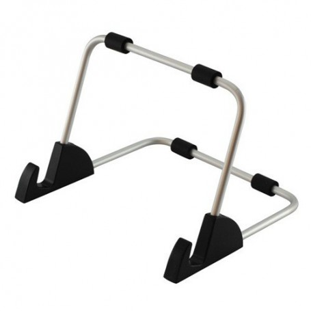 NedRo, Universal Tablet Stand for 8.9 'and 10.1' Tablets, iPad and Tablets stands, ON008