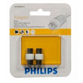 NedRo - Philips PAL alimentare prin Conectori SWV2259 YAK044 - Cabluri S-VHS - YAK044 www.NedRo.ro