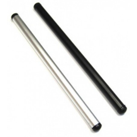 NedRo, 2x Apple iPhone 3G/3GS/4/iPod Touch Stylus Set ON038, Phone Stylus, ON038