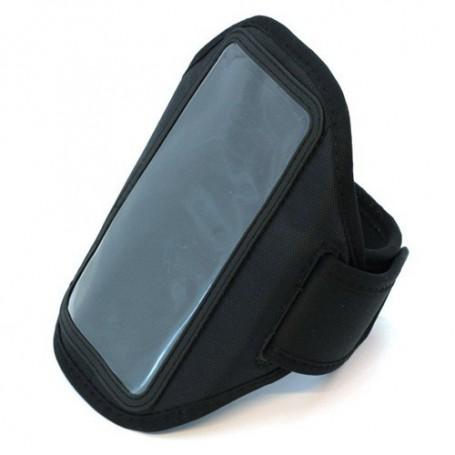 OTB - Telefoon sportband hoesje mp3-spelers, mediaspelers - Telefoon accessoires - ON051 www.NedRo.nl