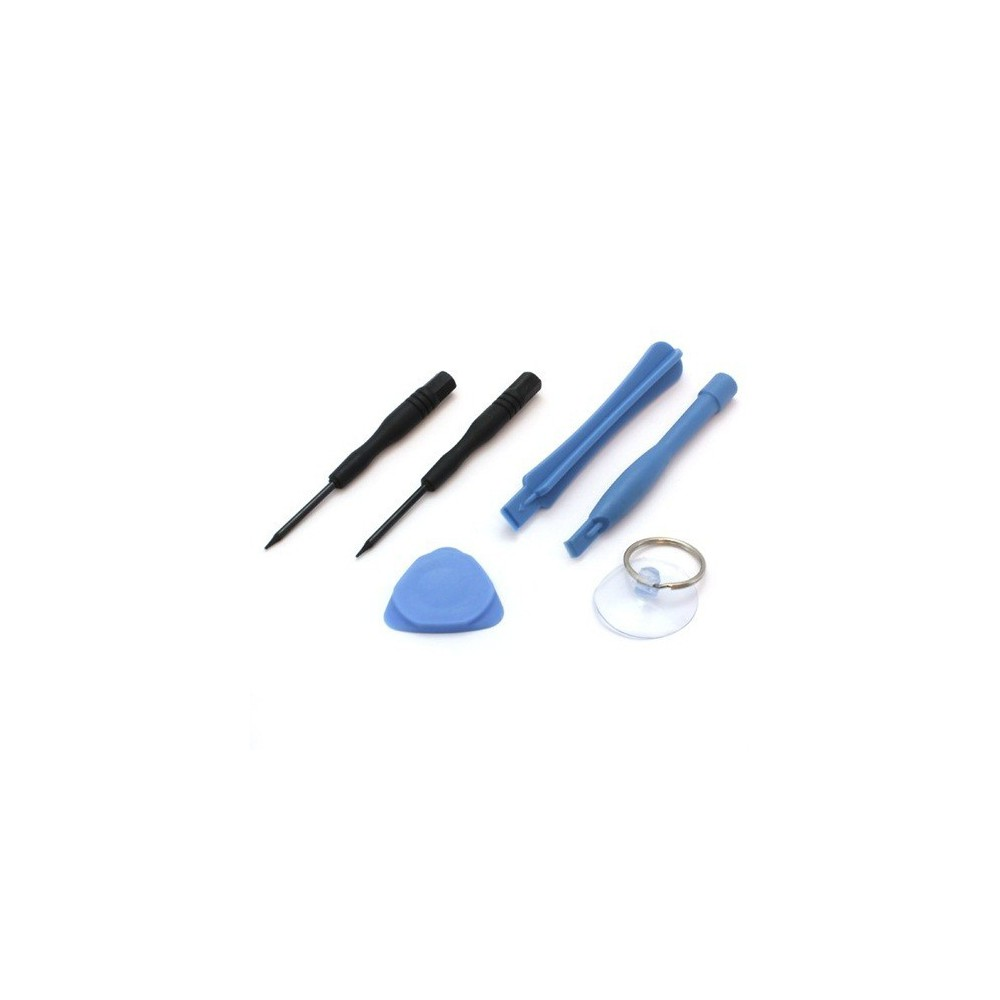 NedRo - Set unelte pentru iPhone 4 / 4S / 5 / 5c / 5s ON057 - Șurubelnițe - ON057 www.NedRo.ro