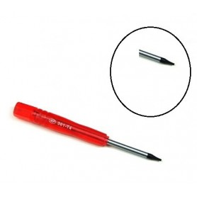 Torx Screwdriver Type 4