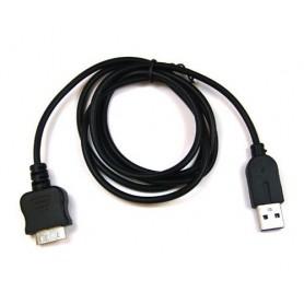 Cablu date incarcator USB compatibil cu Sony PSP Go ON081