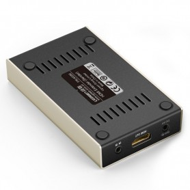 UGREEN - HDMI Extender up to 120m (Receiver) UG358 - HDMI adapters - UG358 www.NedRo.nl