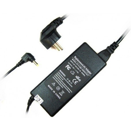 NedRo, Laptop Oplader voor Samsung 19V 4,74A (90W-3 Pin) ON151, Laptop adapters, ON151, EtronixCenter.com
