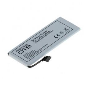 Accu voor Apple iPhone 5S Li-Polymer