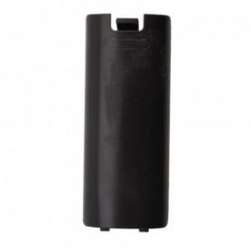 NedRo - Capac baterie controller Nintendo Wii - Nintendo Wii - AL677-C-CB www.NedRo.ro