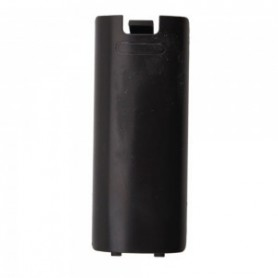 NedRo - Wireless Controller Battery Cover for Wii - Nintendo Wii - AL677-C-CB www.NedRo.us