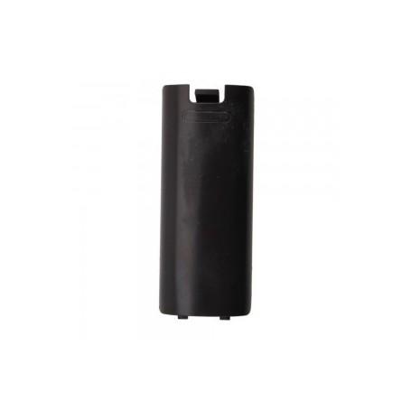 NedRo, Wireless Controller Battery Cover for Wii, Nintendo Wii, AL677-CB