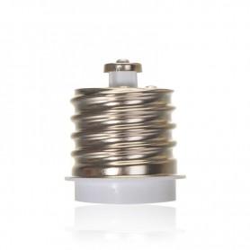 NedRo, E40 to E27 Socket Converter AL694, Corpuri de iluminat, AL694, EtronixCenter.com