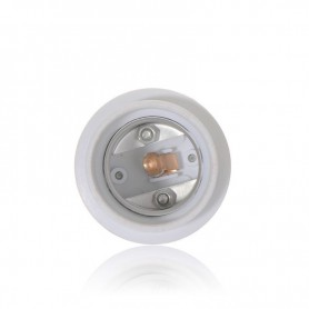 NedRo - E40 to E27 Socket Converter AL694 - Light Fittings - AL694 www.NedRo.us