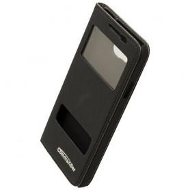 Peter Jäckel - Case Samsung Galaxy Alpha - Samsung huse telefon - ON213 www.NedRo.ro