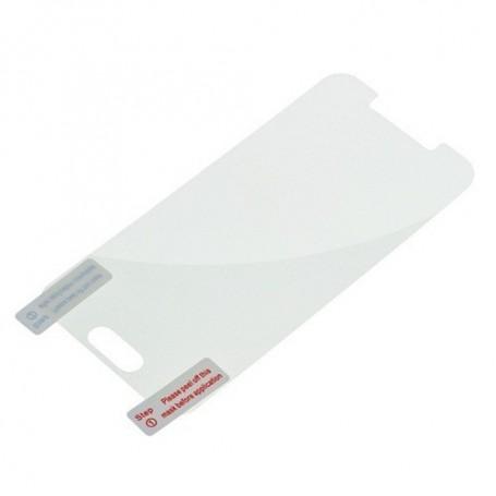 OTB - 2x Beschermfolie voor Samsung Galaxy S5 Mini SM-G800 - Beschermfolie voor Samsung - ON239 www.NedRo.nl