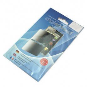 2x Screen Protector for SG S2 i9100 Anti-Peeping