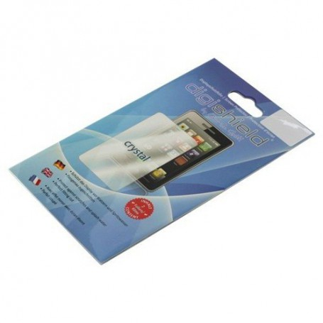 OTB - 2x Screen Protector for Samsung Galaxy Ace 3 GT-S7270 - Samsung protective foil  - ON262 www.NedRo.us