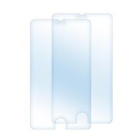 2x Beschermfolie voor Apple iPhone 6 Plus