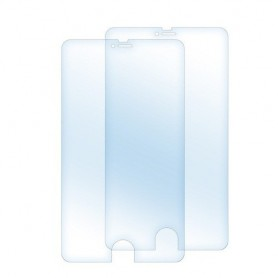 2x Screen Protector for Apple iPhone 6 Plus
