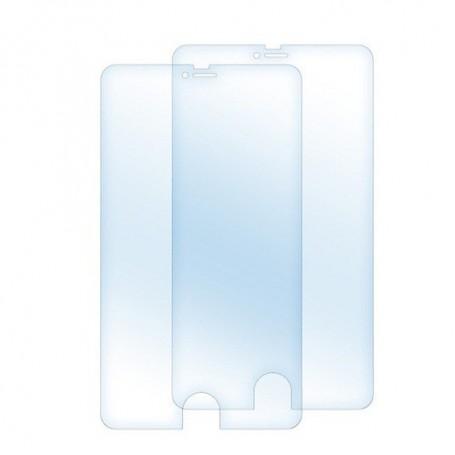 NedRo, 2x Beschermfolie voor Apple iPhone 6 Plus, iPhone beschermfolie, ON314, EtronixCenter.com