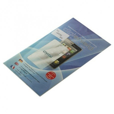 Oem - 2x Screen Protector for Samsung Galaxy Express GT-i8730 - Protective foil for Samsung - ON329