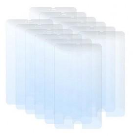 OTB, 12x Beschermfolie voor Apple iPhone 6, iPhone beschermfolie, ON354, EtronixCenter.com