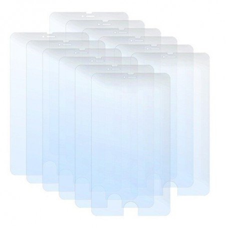 OTB, 12x Screen Protector for Apple iPhone 6 Plus, iPhone protective foil , ON355