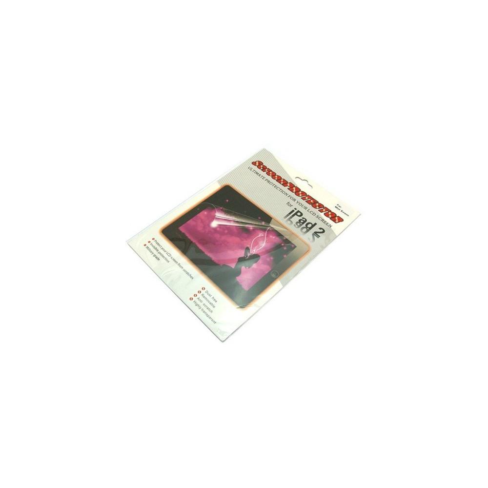 OTB - Folie protectoare pentru Motorola Xoom ON357 - Folii protectoare iPad și Tablete - ON357 www.NedRo.ro