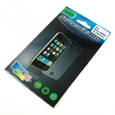 OTB, Anti Glare Beschermfolie voor SG S I9000 / S Plus I9001, Samsung beschermfolie, ON359, EtronixCenter.com
