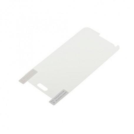 OTB, 12x Beschermfolie voor Samsung Galaxy S5 SM-G900, Samsung beschermfolie, ON361, EtronixCenter.com