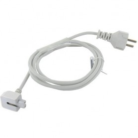AC Power Cable for Apple MagSafe Power Adapters YPC415