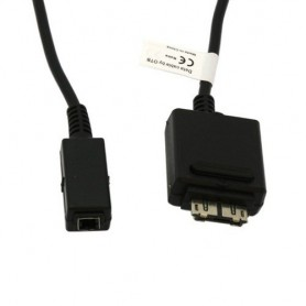 HDMI adapter cable for Sony Cyber-Shot / VMC-MD2 ON370