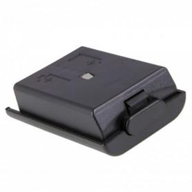 NedRo - Controller Batterij behuizing voor Xbox 360 - Xbox 360 Kabel en Accu's - AL060 www.NedRo.nl