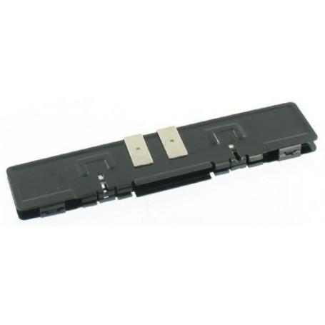 NedRo - Memorie SDR / DDR racitor / raspanditor YPA010 - Accesorii diverse computer - YPA010 www.NedRo.ro