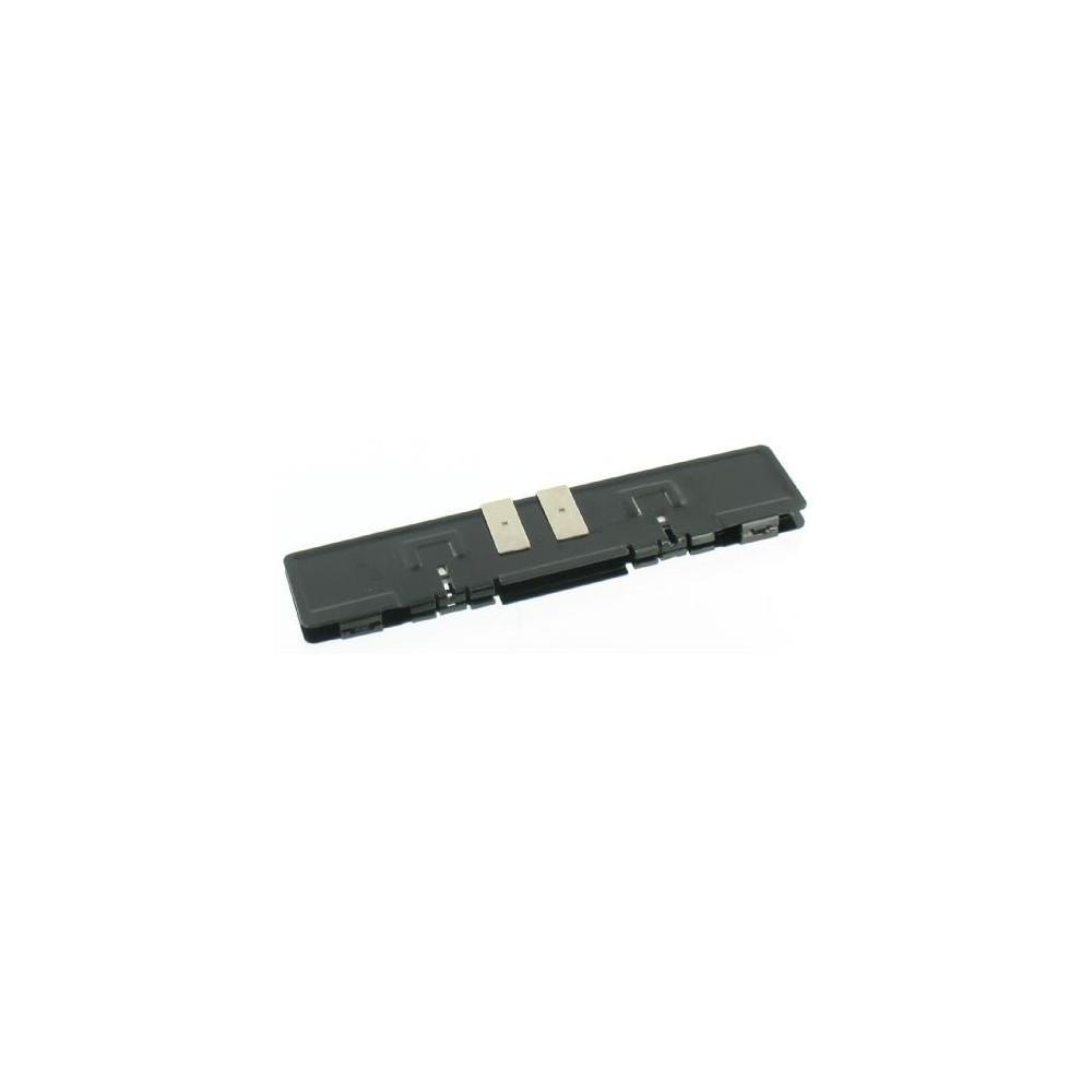 Memory SDR/DDR Memory Heat Spreader/Cooler YPA010