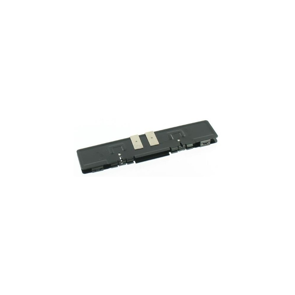 NedRo - Memory SDR/DDR Memory Heat Spreader/Cooler YPA010 - Various computer accessories - YPA010 www.NedRo.de