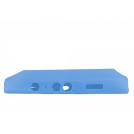 Oem - Silicone Protector Cover for Xbox 360 Slim Kinect - Xbox 360 Accessoires - TM313-CB