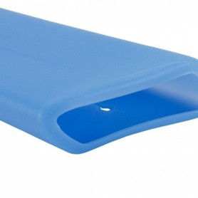 NedRo - Silicone Protector Cover for Xbox 360 Slim Kinect - Xbox 360 Accessoires - TM313-CB www.NedRo.nl