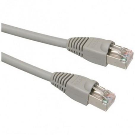 NedRo - CAT6 Netwerkkabel - Netwerk kabels - YNK500 www.NedRo.nl