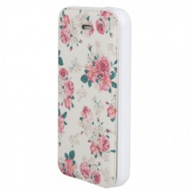 NedRo - Bookstyle case for iPhone 4/4S - iPhone phone cases - WW87012095 www.NedRo.us