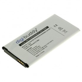 Battery For Samsung Galaxy S5 SM-G900 NFC-Antenne