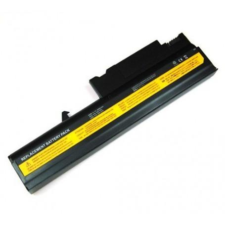 OTB - Battery for IBM Thinkpad T40/R50 Li-Ion 4400mAh - IBM laptop batteries - ON440-CB