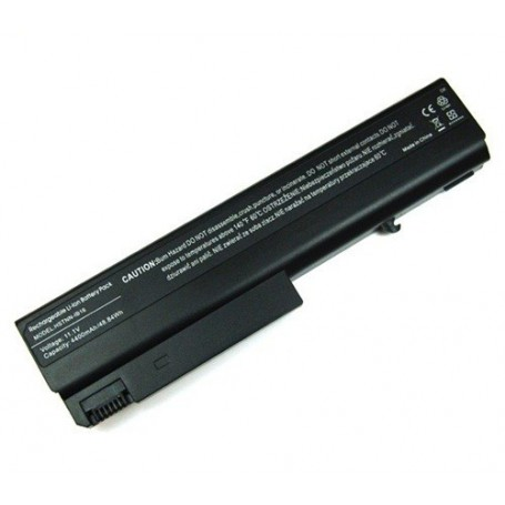 OTB, Battery for HP NX6110 Li-Ion, HP laptop batteries, ON442-CB