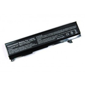 Accu voor Toshiba PA3399